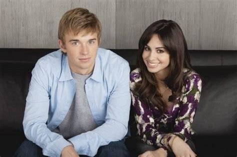 will horton days of our lives gabi will gabi relationship days of our lives wiki fandom