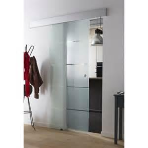 prezzo porta scorrevole porta scorrevole vetro porte per interni