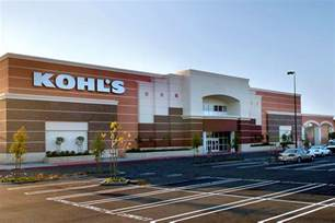 Khols Bedding Kohl S Opening 65 Stores In 30 States Labelscar