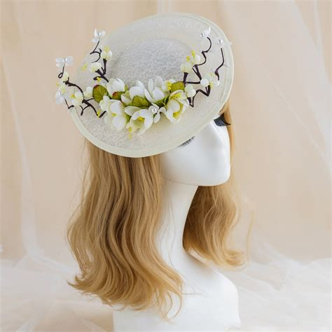 Wedding Hair Accessories The Department by Popular Of The Hair Accessories Buy Cheap