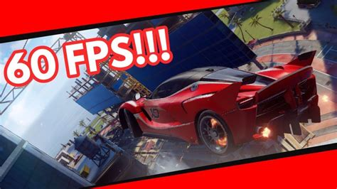 asphalt 9 60 fps on mobile exclusive for iphone xs xr
