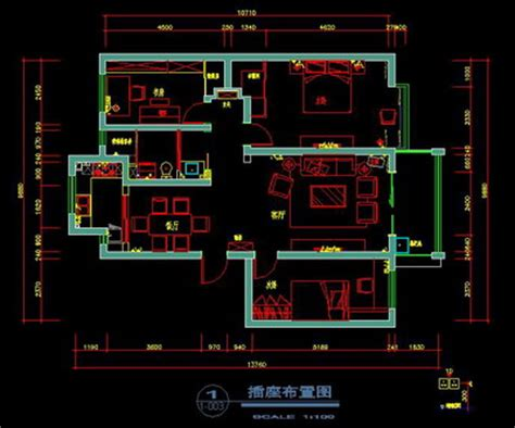 home cad house designs in autocad house design ideas