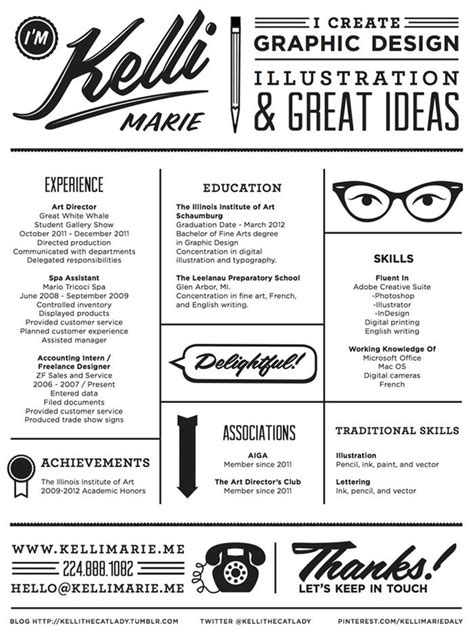 layout design jobs 134 best resumes cover letters images on pinterest