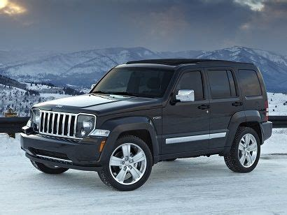 Are Jeep Libertys Safe Viac Ako 25 Najlepš 237 Ch N 225 Padov Na Pintereste Na T 233 Mu 2010