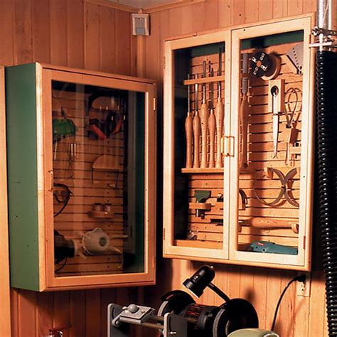 shop storage cabinet plans universal wall cabinet woodworking plan from wood magazine