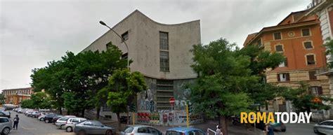 ufficio postale via taranto roma retake a san la comunit 224 consapevole si prende