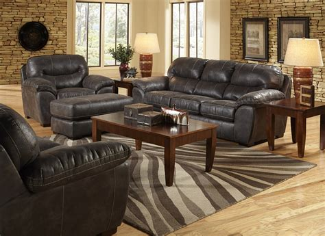 Couches And Loveseats by Grant Steel Sofa By Jackson Catnapper