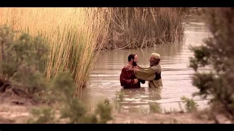 sermon adventista para el da del padre sermones cristianos del dia de los padres