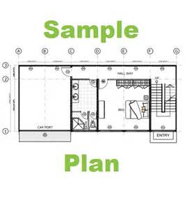 shipping container floor plans shipping container home floorplans