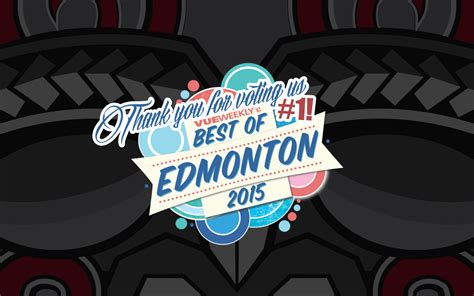 edmonton tattoo convention 2015 location voted best of edmonton tattoo studio
