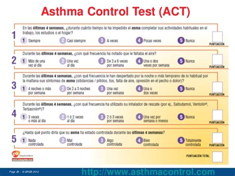 asma test asthma test pictures to pin on pinsdaddy