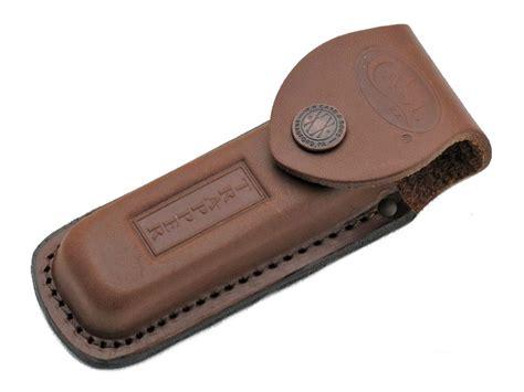 pocket knife holder for belt xx 980 accessories trapper sheath pocket knife belt
