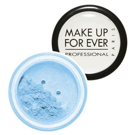 Make Up For Powder by Powder Make Up For Du Maquillage Iris 233 Pour