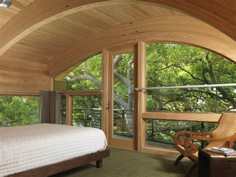 organic house organic design ideas guest house design with curved wood