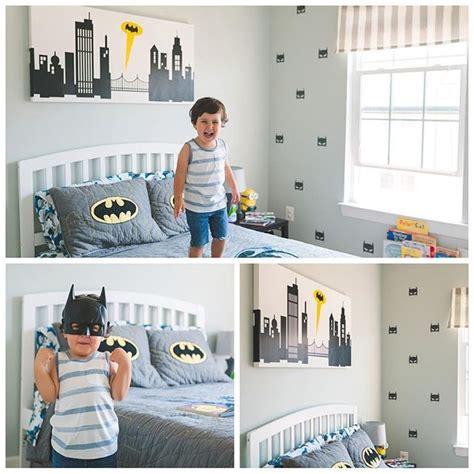 batman room decor 25 unique batman room decor ideas on superman