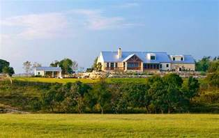 Hill Country Homes texas hill country homes