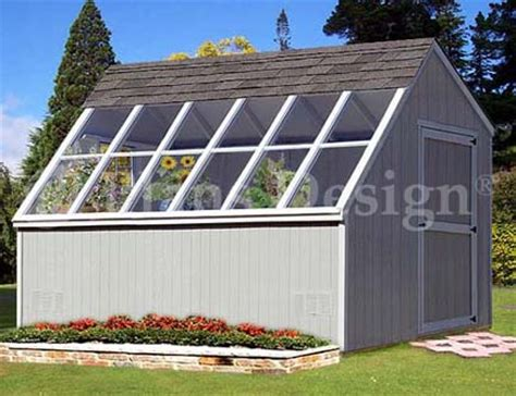 greenhouse shed designs guide to get greenhouse style garden shed plans shed tips
