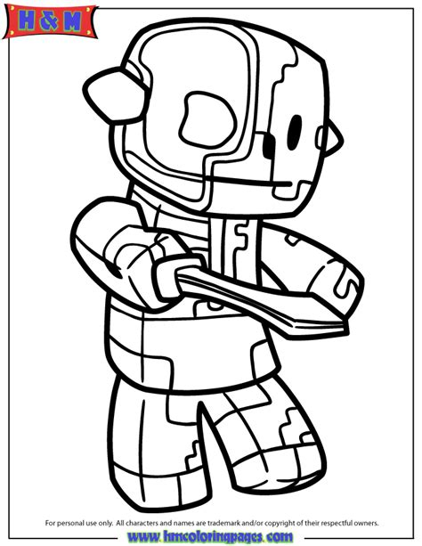 minecraft coloring pages magma cube minecraft magma cube coloring pages