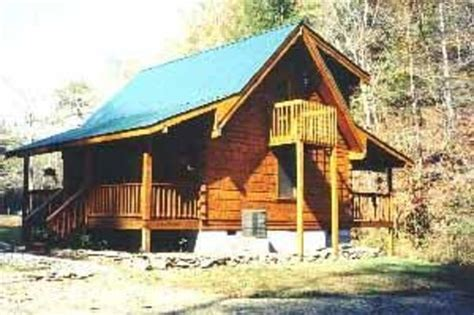 Smoky Mountain Cabins Tn by Smoky Mountain Cabins Townsend Tn Updated 2016