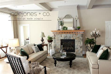 Allen Home Interiors by Ethan Allen Home Interiors