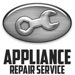 san clemente garage door repair appliance repair san clemente 949 269 2188 fast pros
