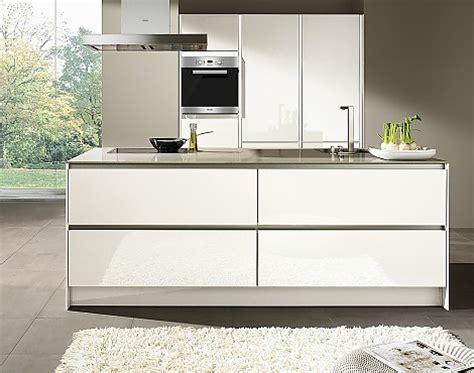 neue küchenfronten kaufen leicht k 252 che holz