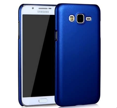 research paper on samsung study samsung mobile phone someone to do my
