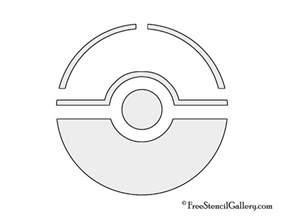pokeball template megaman x coloring pages coloring coloring pages