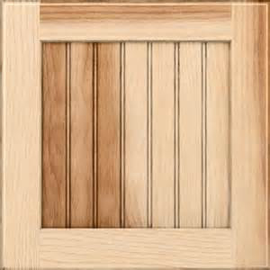 shop kraftmaid briarwood hickory natural 15 in x 15 in natural hickory square cabinet sample at