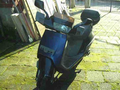 Motorroller Gebraucht Kaufen 50 Km H by Motorroller Marke Hercules Max 50 Km H Bestes Angebot
