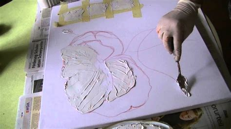 Leinwandbilder Selber Malen Vorlagen 3204 by Acrylbilder Malen Vorlagen Kinderbilder