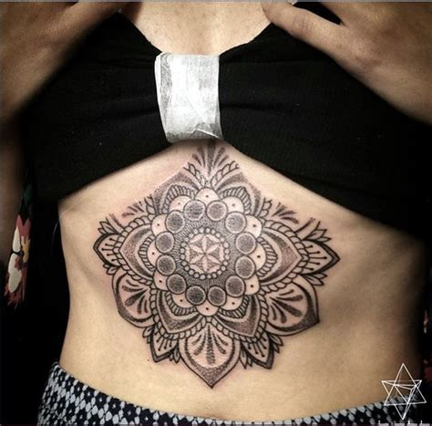 sexy boob tattoos 232 ideas for parryz
