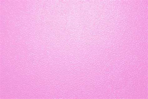 pink wallpaper large textured pink plastic close up picture free photograph
