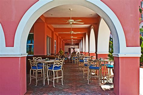 Sea Porch Restaurant Don Cesar loews don cesar hotel sea porch brunch
