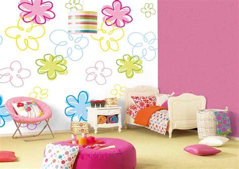 decorar quarto infantil 8 ideias para decorar um quarto infantil sem gastar muito