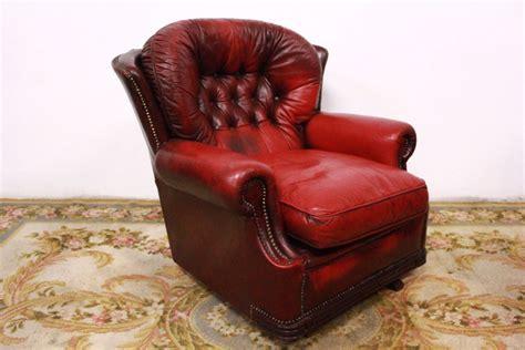 sedia a dondolo in inglese poltrona sedia modello chester con dondolo originale