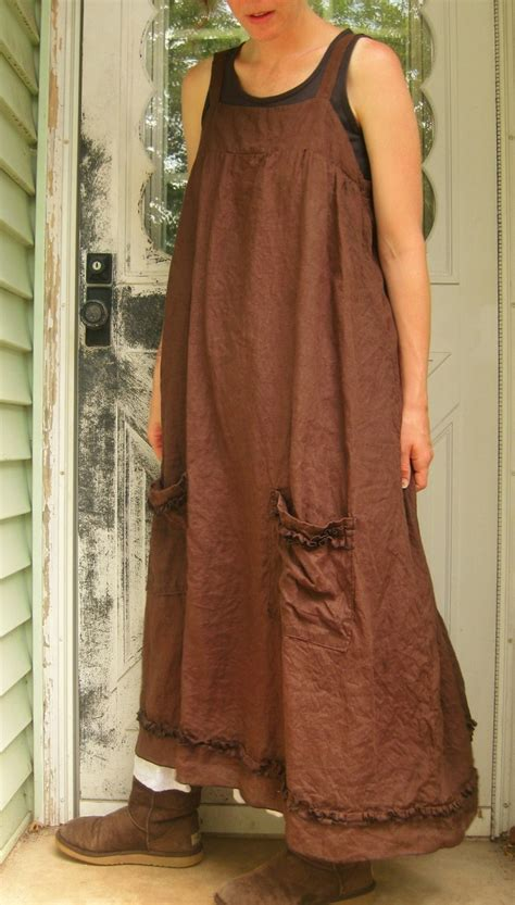 pattern for amish apron 17 best images about aprons and pinafores on pinterest