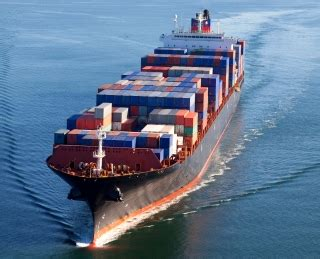 boat shipping line carrier profit uncertain despite successful rate hikes