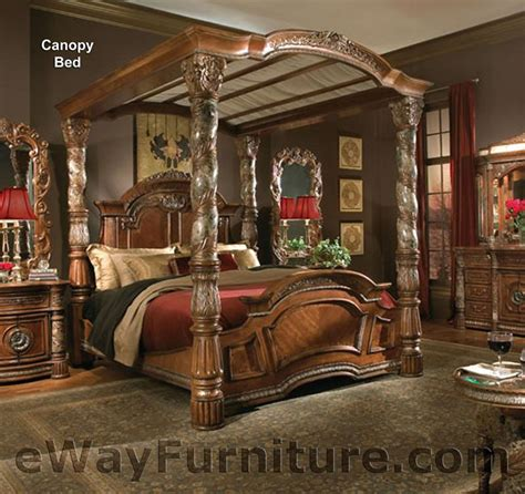 armchair anthropology definition isabella bedroom collection isabella canopy bed bedroom set