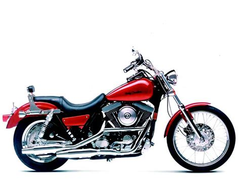 2014 Harley Davidson Models And Prices by Harley Davidson Motorcycles 2015 Models Html Autos Post