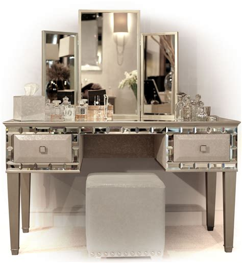 Dressing Vanity Table Charleston Dressing Table Simpsons Mirrors Places To Visit Pinterest Dressing