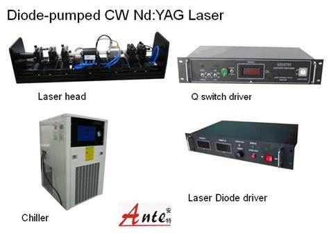 diode laser nd yag b2b portal tradekorea no 1 b2b marketplace for korea manufacturers and suppliers