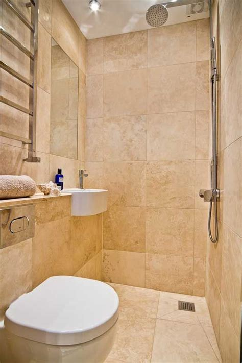 wet room ideas for small bathrooms 25 best ideas about small wet room on pinterest large
