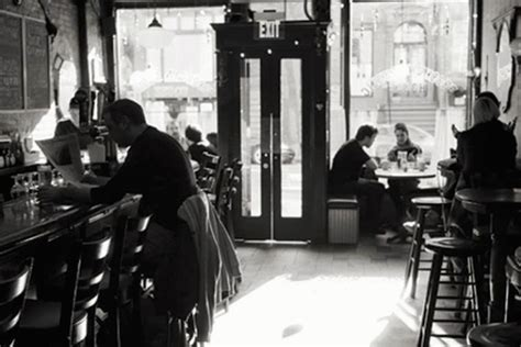 brooklyn public house brooklyn public house set to reopen under new ownership but with same look fort