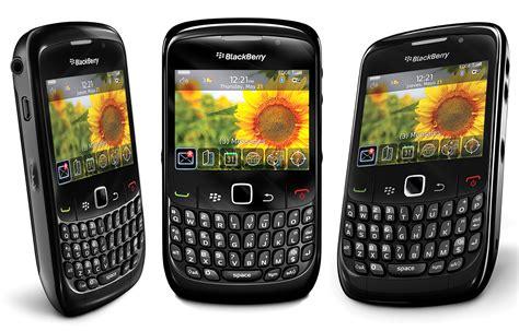 wallpaper bergerak bb 8520 hd blackberry 8520 wallpapers download free 352296