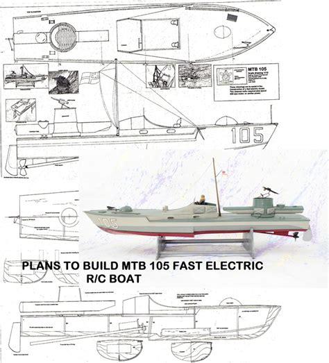 topic free vintage model boat plans asriel