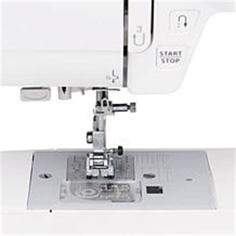 Sewing Machines   HSN