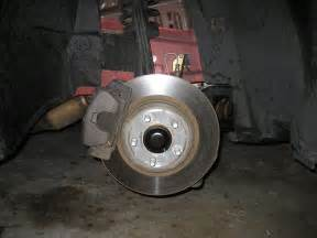 2010 dodge charger front brake caliper rotor pads