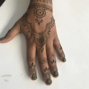 henna tattoo artists in wisconsin top henna artists in la crosse wi with reviews