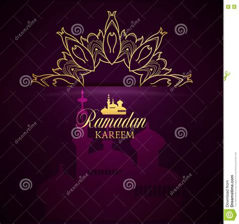 eid mubarak card template eid mubarak greeting card template studio design